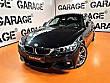 GARAGE 2017 BMW 4.18I COUPE M SPORT HARMAN KARDON SUNROOF KAMERA BMW 4 Serisi 418i M Sport