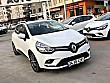 2016 MODEL İLK ELDEN YETKİLİ SERVİS BAKIMLI MASRAFSIZ Renault Clio 1.5 dCi SportTourer Touch - 1131741
