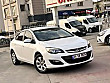 2017 MODEL HATASIZ KAZASIZ İLK ELDEN SERVİS BAKIMLI Opel Astra 1.6 CDTI Design