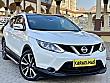 KARAELMAS AUTODAN 1.6 DCİ PLATİNUM PREMİUM Nissan Qashqai 1.6 dCi Platinum Premium Pack