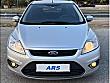 2009 Ford Focus 1.6 Tdci - Trend - 110 Hp - Ford Focus 1.6 TDCi Trend
