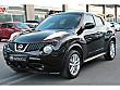 2011 NISSAN JUKE 1.6 4X2 SPORT PACK HATASIZ-HASARSZ-1 BOYA Nissan Juke 1.6 Sport Pack - 2684746