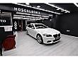 ÇINAR AUTO DAN 2013 MAKYAJLI 5.20D DUSUK KM LI ORJINAL HATASIZ BMW 5 Serisi 520d M Sport