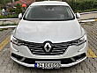 2016 TALİSMAN 1.6DCI EDC HAYALET HEAD-UP MASAJ Ş.TAKİP KÖR NOKTA Renault Talisman 1.6 dCi Icon