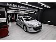 ÇINAR AUTO DAN DEĞİŞENSİZ BAKIMLARI YAPILMIŞ DİZEL OTOMATİK Peugeot 308 1.6 HDi Comfort