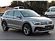 ELEK BAGAJ-360 KAMERA-DYNAUDIO-R LİNE-KOL ISTMA-KEYLESS GO-FULL Volkswagen Tiguan 1.5 TSI  R-Line - 1901726