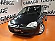 GARAGE 2003 OPEL CORSA 1.4 ENJOY Opel Corsa 1.4 Enjoy - 3825599