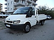 2005 MODEL 350 M TRANSİT Ford Trucks Transit 350 M