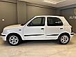 2000 Model 195 ooo Km Hasar Kayıtsız Klimalı Magic Tam Otomatik Nissan Micra 1.3 Magic