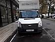 2013 125 T 330 S KLIMALI 76 Bin de 6 ILERI Ford Trucks Transit 330 S - 1376361
