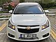 2012 CRUZE 2.0D OTOMTK 100BİN KM HIZ SABTL. PARK SENS. TRAMERSİZ Chevrolet Cruze 2.0 D LT - 1007968
