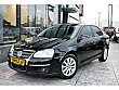 KORKMAZLAR DAN 2006 VOLKSWAGEN JETTA 1.6 PRİMELİNE BENZİN LPG Volkswagen Jetta 1.6 Primeline