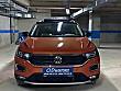 O.D MOTORS DAN 2020 VW T-ROC HATASIZ  30PEŞİN 60 AY SENET İMKANI Volkswagen T-Roc 1.5 TSI Highline