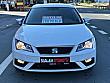 SAĞLAM AUTODAN DEĞİŞENSİZ 1.6 TDİ LEON Seat Leon 1.6 TDI Style - 4009834