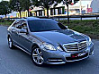 HATASIZ BOYASIZ CAMTAVANLI PREMİUM EMSALSİZ Mercedes - Benz E Serisi E 250 CGI Premium - 3778298