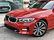 2020 BMW 3.20i EXECUTİVE  SPORTLINE HİFİ 18JANT HAYALET NAVİ BMW 3 Serisi 320i First Edition Sport Line