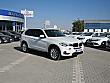 BÜYÜKSOYLU DAN 2015 MODEL BMW X5 25d xDRIVE OTOMATİK BMW X5 25d xDrive - 1670076