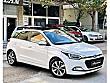 2017 i20 1.4 CRDİ ELİTE-CAM TAVAN-6 İLERİ-105.000KM-BAKIMLI-FULL Hyundai i20 1.4 CRDi Elite