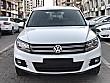 ENES OTOMOTİVDEN 2014 18 BİNDE Vw Tiguan 1.4 TSİ Sport Style Volkswagen Tiguan 1.4 TSI Sport Style - 1606805