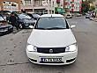 ÖZMENLER DEN 2007 FİAT ALBEA 1.3 MULTİJET SOLE 190BİN KM Fiat Albea Sole 1.3 Multijet Active