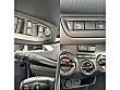 HYUNDAİ TUCSON-DİZEL OTOMATİK Hyundai Tucson 1.6 CRDI Elite