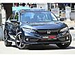 AKAR HONDA DAN 2020 CİVİC 1.6 ECO EXECUTİVE SPORT PAKET SIFIR KM Honda Civic 1.6i VTEC Eco Executive - 3627321