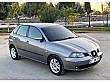 2003 SEAT İBİZA 1.4 TDİ SİGNO PLUS FULL PAKETİ ORJİNAL BAKIMLI Seat Ibiza 1.4 TDI Signo - 4749015