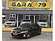 GARAC 79 dan 2013 JETTA 1.6 TDİ COMFORTLİNE DSG SUNROOF EXTRALI Volkswagen Jetta 1.6 TDI Comfortline