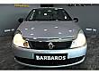 HİÇ MASRAFSIZ 100.000 KM DE 2010 MODEL SYMBOL 1.2 SYMBOL AUTHEN. Renault Symbol 1.2 Authentique