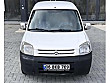 2006 MODEL CİTROEN BERLİNGO DEĞİŞENSİZZZ Citroën Berlingo 1.9 D FG - 1846552