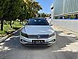 2020 PASSAT ELEGANCE DİZEL OTOMATİK CAM TAVAN İÇİ SİYAH Volkswagen Passat 1.6 TDI BlueMotion Elegance