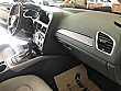 2012-A4-2.0 TDİ-177 KW Audi A4 A4 Sedan 2.0 TDI - 1385214