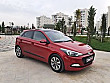 CAN OTO GALERİDEN 50.000 KM 1.2 MPI ELİTE PANOROMA SMART-BLUE Hyundai i20 1.2 MPI Elite