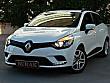 BOYASIZ DEĞİŞENSİZ BAKIMLI 2019 Renault CLiO SportTourer 1.5 DCİ Renault Clio 1.5 dCi SportTourer Joy - 2454377