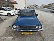 1985 Mavi Boncuk Renault R 12 TSW