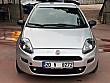 ERL MOTORS DAN 2011 MODEL FİAT PUNTO EVO 1.3 MULTİJET Fiat Punto EVO 1.3 Multijet Dynamic - 3195925