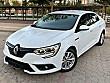 2016 MEGANE TOUCH EDC OTOMATİK VİTES Renault Megane 1.5 dCi Touch