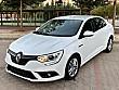 2016 MEGAN EDC OTOMATİK VİTES EXPERTİZ FOTODA 5 ADET MEVCUTTUR Renault Megane 1.5 dCi Joy