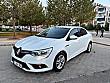 2016 BOYASIZ MEGANE JOY PAKET EDC ŞANZUMAN OTOMATİK VİTES Renault Megane 1.5 dCi Joy