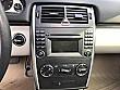 2009 MERCEDES B 150..OTOMATİK..CAM TAVAN..İLKSAHİBNDN..99000 KM Mercedes - Benz B Serisi B 150 Special Edition