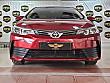 İLK KULLANICISINDAN MAKYAJLI KASA HATASIZ GARANTİLİ 26.500 km de Toyota Corolla 1.33 Life - 2270338