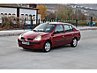 KUSURSUZ SIFIR GİBİ Renault Clio 1.4 Authentique
