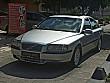2001 VOLVO S80 2.0 T OTOMATİK BENZİNLİ Volvo S80 2.0 T