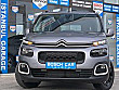 CİTROEN BERLİNGO FELL STİL DİZEL OTOMATİK Citroën Berlingo 1.5 BlueHDI Feel Stil - 2288679