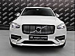 MODENA MOTORS TAN 2020 VOLVO XC90 2.0 B5 DİZEL HYBRİD Volvo XC90 2.0 B5 Inscription