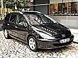 2004 PEUGEOT 307 SW PACK 1.6 OTOMATİK CAM TAVANLI DEĞİŞENSİZ     Peugeot 307 1.6 Pack - 1796814