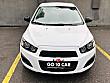 GO10 CAR 2012 MODEL AVEO 1.3DİZEL 185.000KM Chevrolet Aveo 1.3 D LS