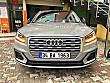 2019 HATASIZ BOYASIZ 14 BİNDE Audi Q2 1.0 TFSI Sport - 210970