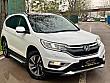 -ZİRVE- 2016 MODEL HONDA CRV 1.6i-DTEC 4 4-CAM TAVAN-160HP- Honda CR-V 1.6 i-DTEC Executive - 514627