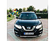 NİSSAN X-TRAİL PLATİNYUM PREMİUM Nissan X-Trail 1.6 dCi Platinum Premium - 1467455